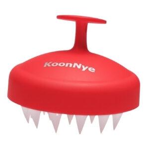 KoonNye แปรงสระผมคุณยาย