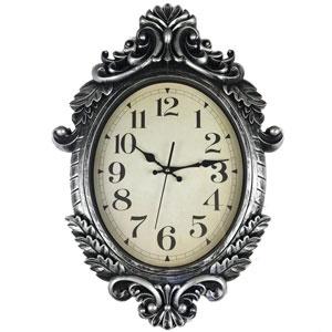 นาฬิกาแขวนติดผนัง 16 x 24 นิ้ว