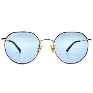 New Balance sunglasses แว่นกันแดดนิวซ์บาลานซ์รุ่น NB01072ZX