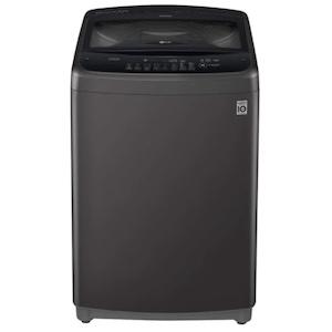 LG เครื่องซักผ้าฝาบน รุ่น T2313VS2B ระบบ Smart Inverter ความจุซัก 13 กก.