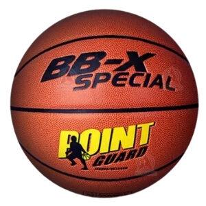 บาสเกตบอล basketball เบอร์ 7 เล่นได้ทั้งในร่มและกลางแจ้ง