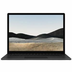 แล็ปท็อป Microsoft Surface Laptop 4 13 นิ้ว
