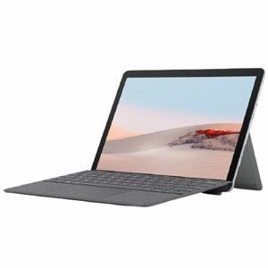 แท็บเล็ต Microsoft Surface รุ่น GO 2
