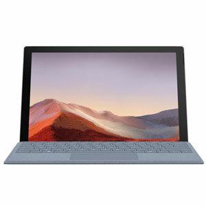 แท็บเล็ต Microsoft Surface Pro 7