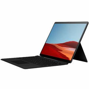 แท็บเล็ต Microsoft Surface รุ่น Pro X