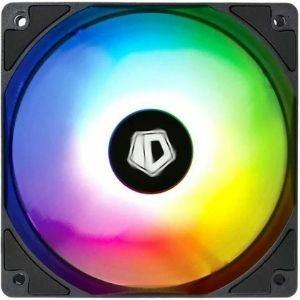 พัดลมคอมพิวเตอร์ ID-COOLING รุ่น XF-12025 ARGB