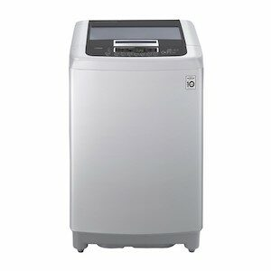 LG เครื่องซักผ้าฝาบน 13 กก. Inverter รุ่น T2313VSPM