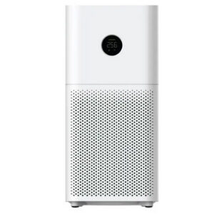 เครื่องฟอกอากาศ Xiaomi Mi Air Purifier 3C