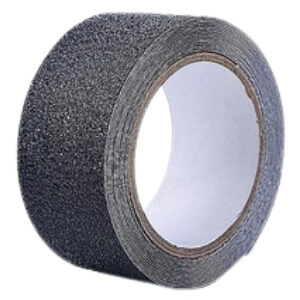 เทปกันลื่น PVC ติดกันลื่น ติดบันได ทั้งภายน ภายใน anti slip tape