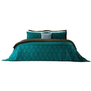 Satin Plus Lucky Me 12 ราศี 2021 ชุดเซ็ทผ้าปูที่นอน