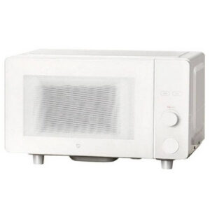 Xiaomi Mijia Microwave Oven ไมโครเวฟ 20L/23L