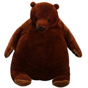 ตุ๊กตาบันทึกเสียง ตุ๊กตาหมีอัดเสียงพูดได้