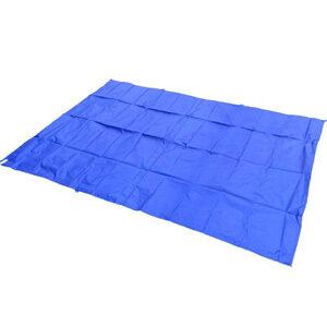ผ้าใบฟลายชีท ผ้าร่ม กัน UV ผ้าเต็นท์ ผ้าใบกันแดด ผ้าใบกันฝน