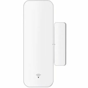 Tuya Smart Door Window Sensor เซ็นเซอร์ประตูหน้าต่าง รุ่น D06